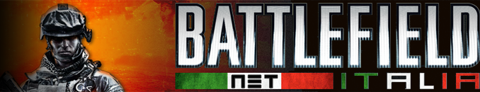Battlefield Italia Net