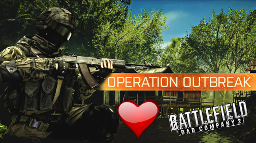 opoutbreak-loves-bc2